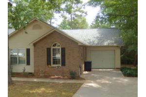 2410 Annandale Dr, Anderson, SC 29621