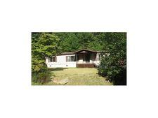 651 Coeburn Rd, Clintwood, VA 24228