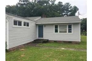 1259 Remount Rd, North Charleston, SC 29406