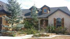 1629 Brookfield Ct, Twin Falls, ID 83301