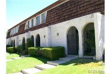 1716 S 2nd St Apt 7, Alhambra, CA 91801