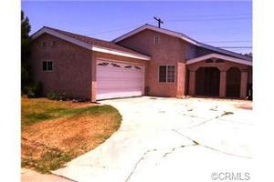 14012 S Parmelee Ave, Compton, CA 90222