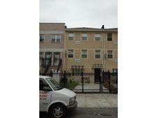 Brooklyn, NY 11206