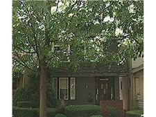 1479 Greenmount Ave, Pittsburgh, PA 15216