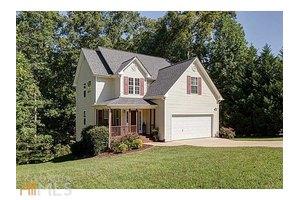 8795 Covestone Dr, Gainesville, GA 30506