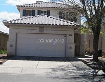 5943 Clear Valley Ave, Las Vegas, NV 89142