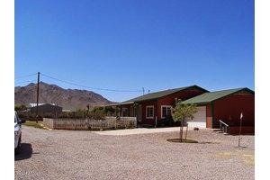 17448 E San Tan Blvd, Queen Creek, AZ 85142