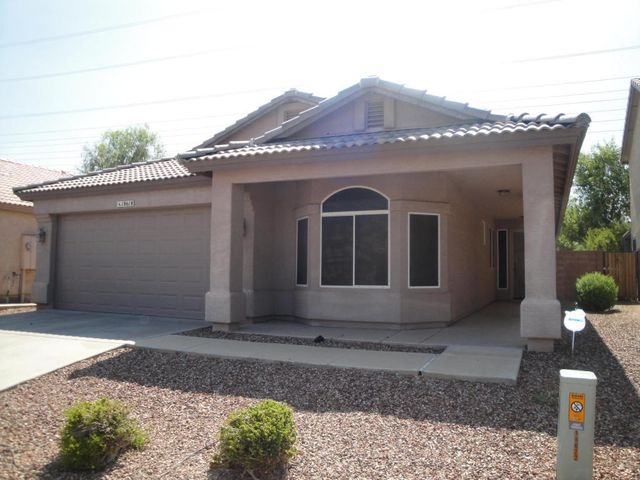 Home For Rent 18618 N 16th Pl Phoenix AZ 85024
