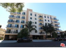 311 S Gramercy Pl Unit 406, Los Angeles, CA 90020