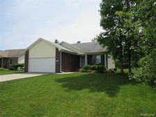 2313 Pear Tree Dr, Burton, MI 48519