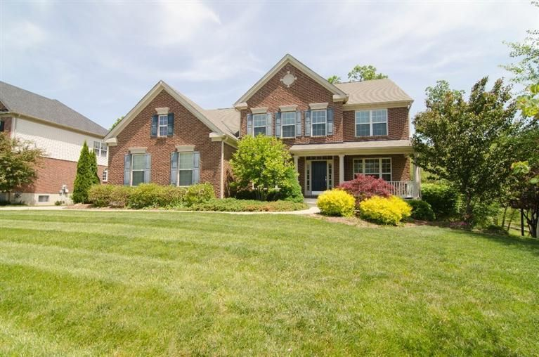 14951 Cool Springs Blvd, Union, KY 41091 on