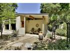 60 Southbank Rd, Carmel Valley, CA 93924