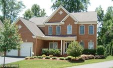 11627 Forest Hill Ct, Fairfax, VA 22030
