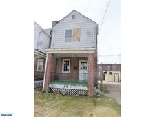 46 Worrell St, Chester, PA 19013