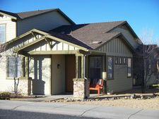 7047 N Lantern Ln, Prescott Valley, AZ 86314