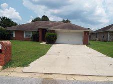 6784 Rickwood Dr, Pensacola, FL 32526