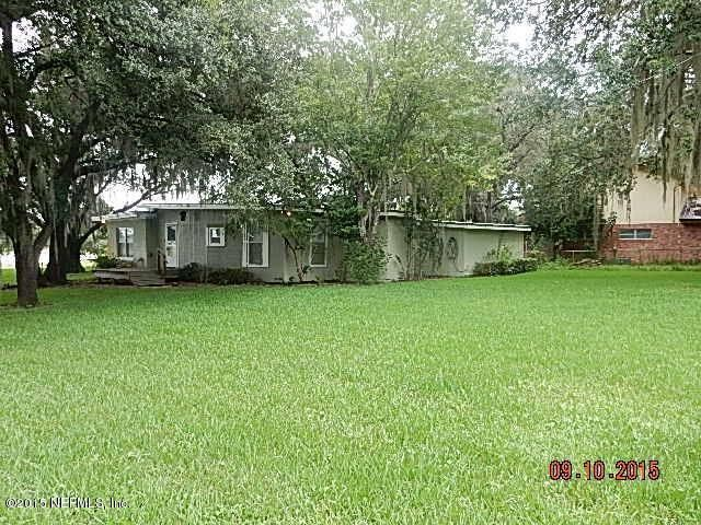118 hotel st melrose fl 32666 home for sale and real