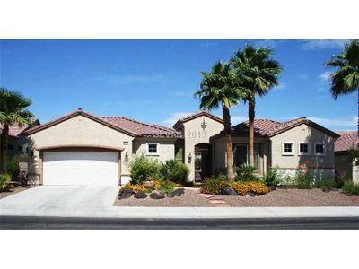 2317 Sky Valley St, Henderson, NV