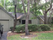 4635 Sw 84th Dr, Gainesville, FL 32608