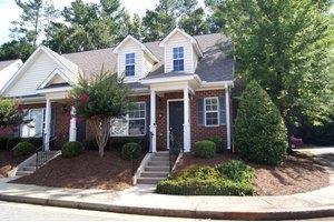 1325 Cedar Shoals Dr Apt 400, Athens, GA 30605