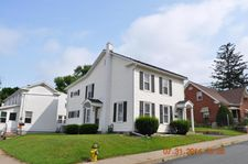 303 Center St, Danville, PA 17821