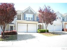 5544 Berry Creek Cir, Raleigh, NC 27613