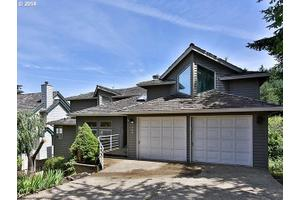 7766 SW Bayberry Dr, Aloha, OR 97007
