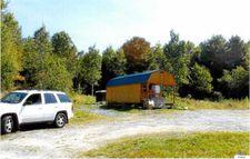 3114 State Highway 29A, Gloversville, NY 12078