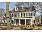 Photo of 907 Mt Vernon Avenue, Charlotte, NC 28203