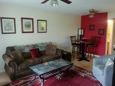 309 Circle Dr S Apt 102, Boynton Beach, FL 33435