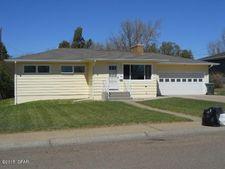 117 Riverview C, Great Falls, MT 59404