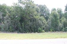 1 Ac Wilkerson Bluff Rd, Holt, FL 32564