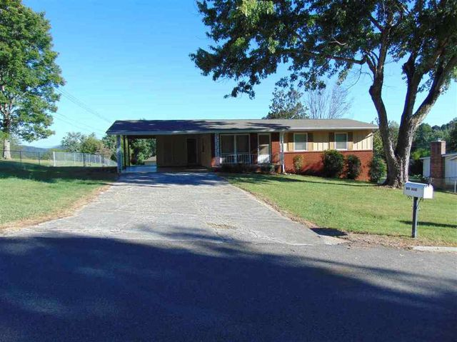7208 Donna Ln Knoxville Tn 37920 Home For Sale And Real Estate Listing