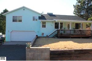 20699 Gopher Dr, Sonora, CA 95370