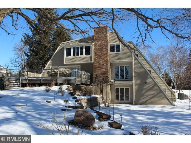 10096 67th ln n grant mn 55082 home for sale and real estate listing