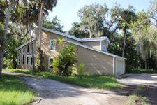 2306 Canoe Creek Ln, Fort Pierce, FL 34981