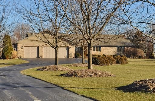 22601 S Spencer Rd, New Lenox, IL