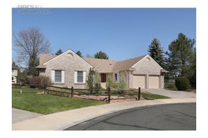 4116 Sumter Sq, Fort Collins, CO 80525