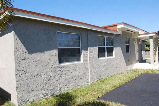 1420 n 58th ave hollywood fl 33021 home for sale and