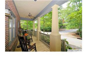 56 Mt Laurel Ave, Birmingham, AL 35242