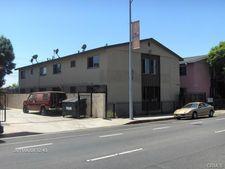 4010 E Alondra Blvd Apt 6, Compton, CA 90221