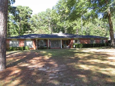 706 sue magnolia ar 71753 home for sale and real estate listing