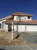 38721 La Mancha Ct, Palmdale, CA 93550