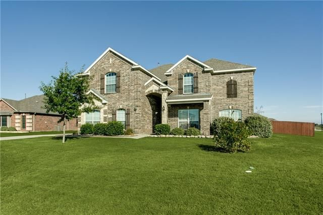 1201 shadow hills dr wylie tx 75098 home for sale and