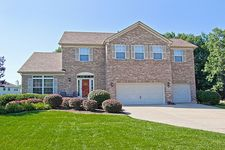 26230 W Lookout Point Ct, Channahon, IL 60410