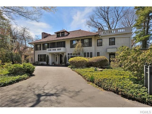 Homes Sold In Park Ave Ardsley Ny