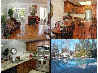 20307 Northbrook Sq Cupertino, CA 95014