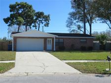 8314 78th Ter, Seminole, FL 33777