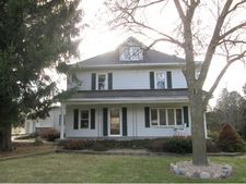 7302 Dickinson Rd, Town Of Morrison, WI 54126
