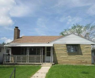 215 Oxley Rd, Columbus, OH